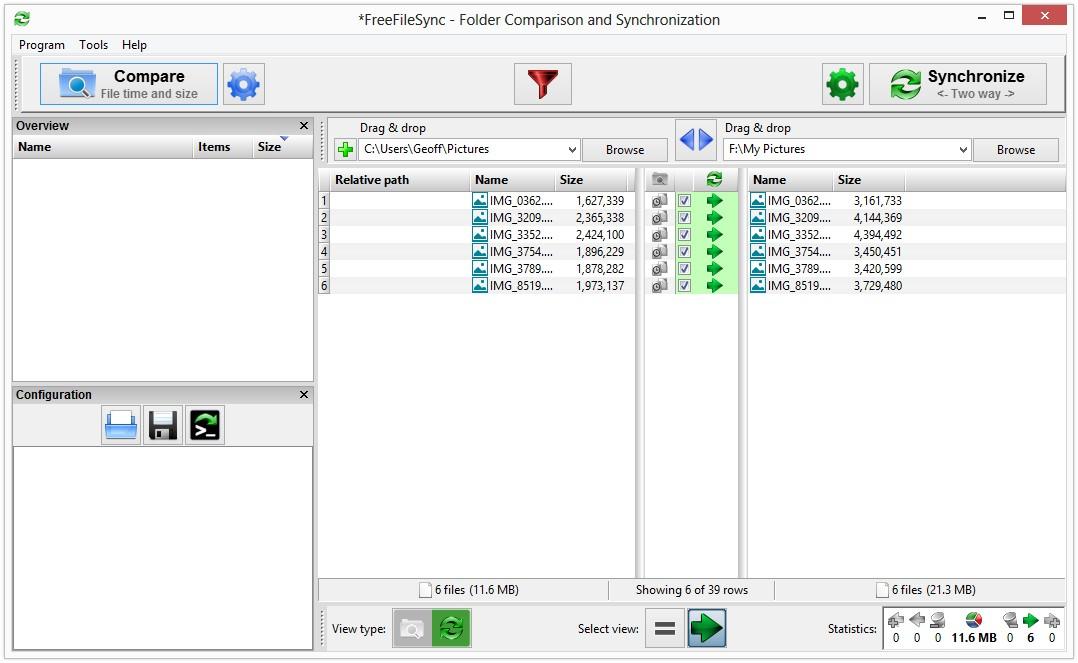 Tinys World of Technology BS » Mac OS X